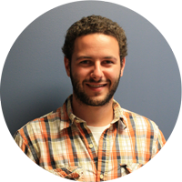 Seth Pinter ~ President/CEO